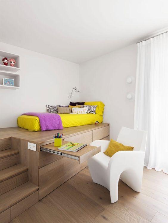 ideias quartos pequenos 8