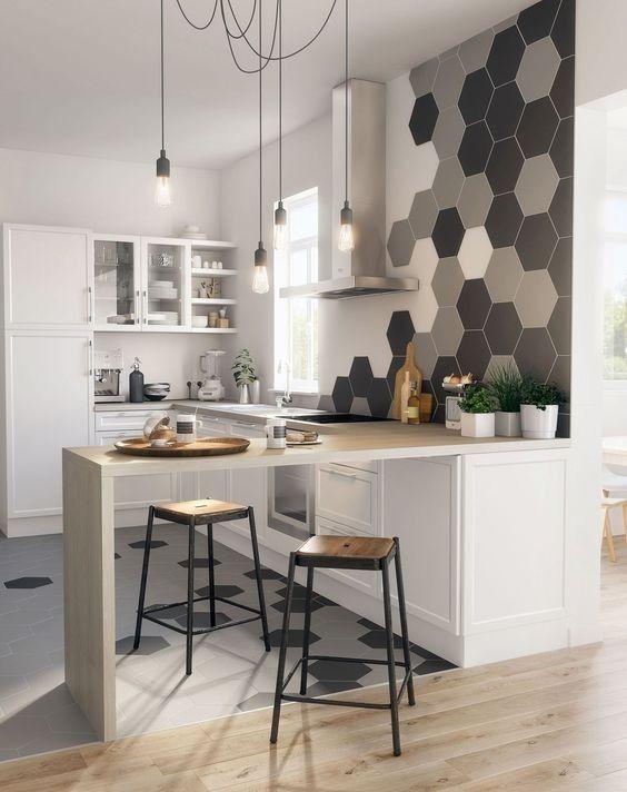 ideias reformar cozinha 3
