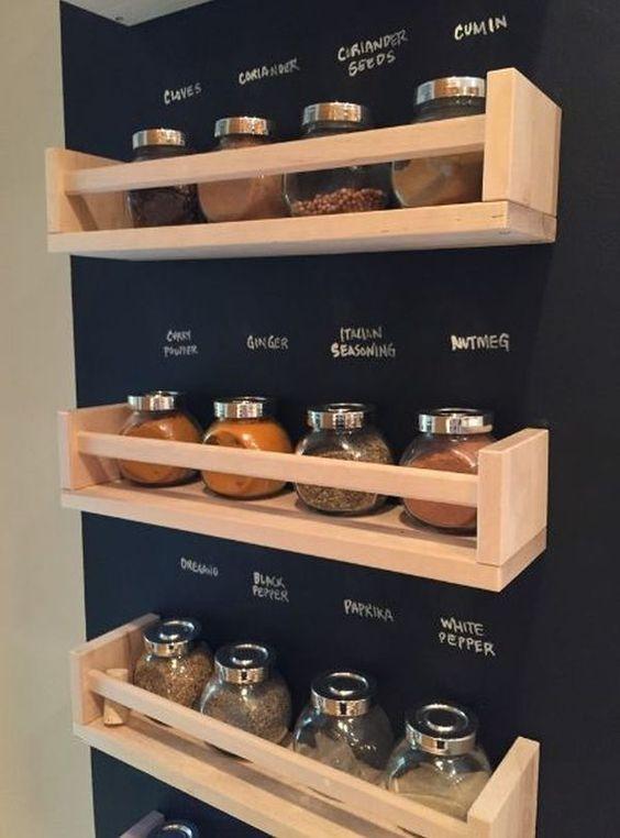 ideias reformar cozinha 7