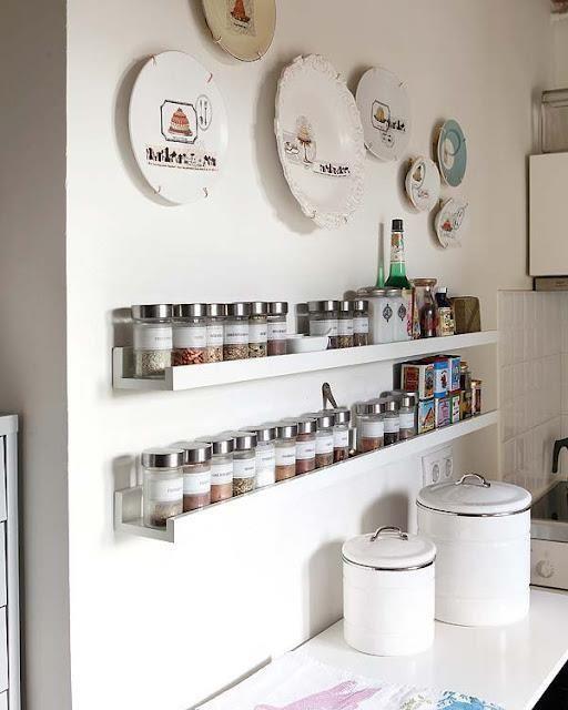 ideias reformar cozinha 9