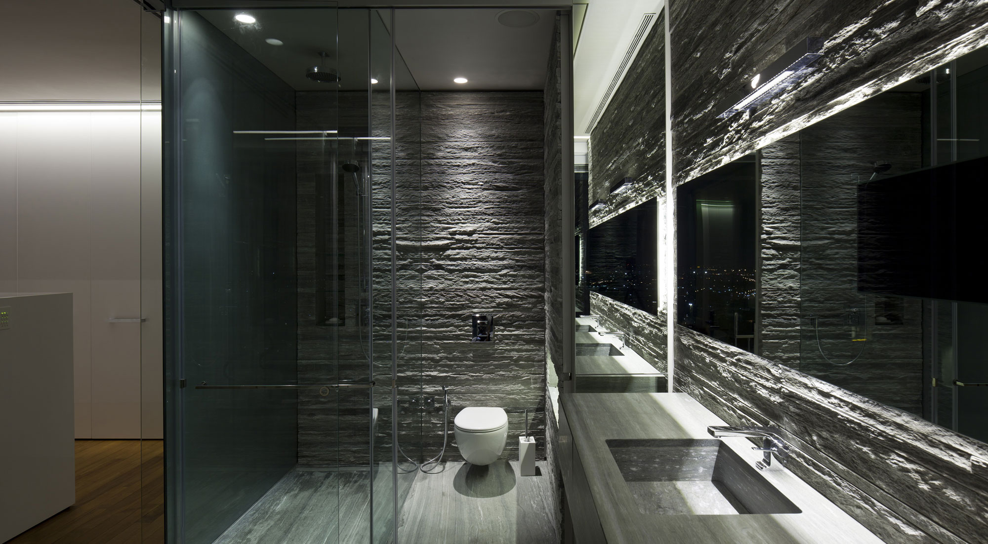 lindo-banheiro-moderno