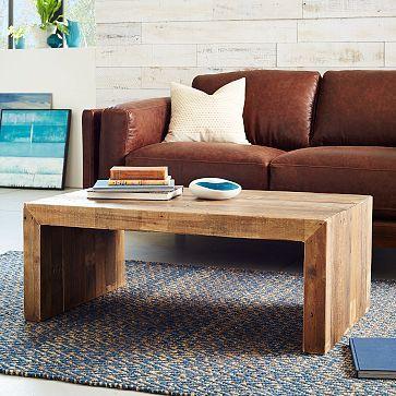 mesa centro sala madeira 5