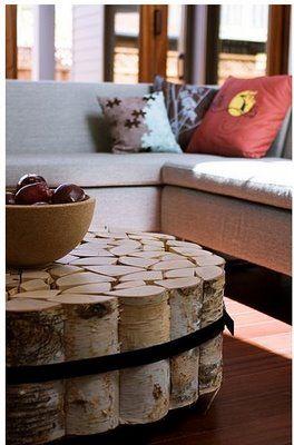 mesa centro sala madeira 6