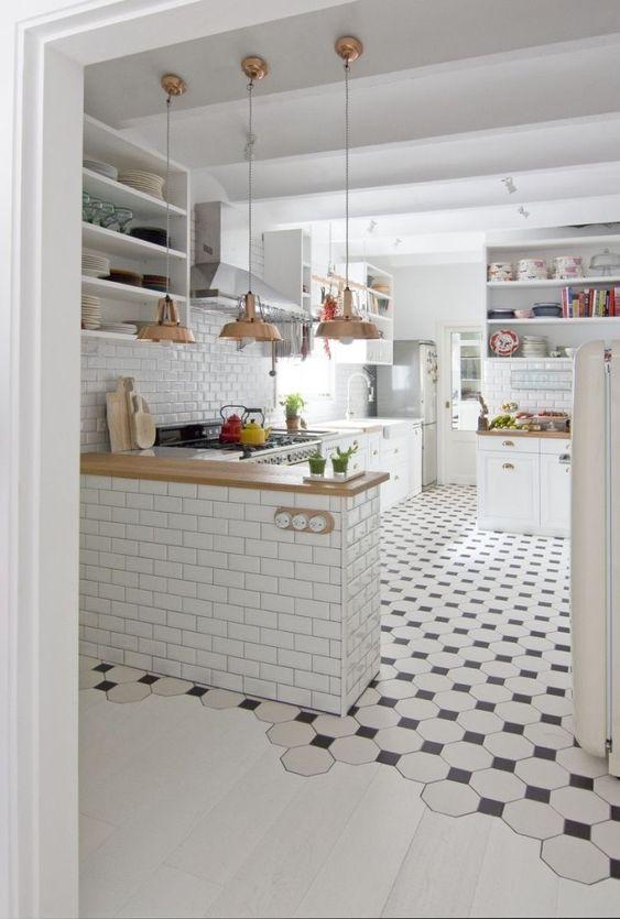 modelo balcao cozinha 2