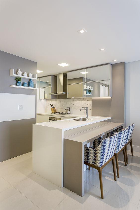 modelo balcao cozinha 3