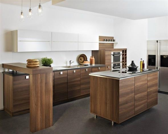 modelo balcao cozinha 4