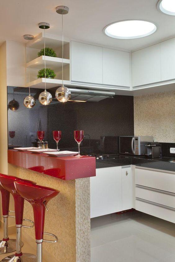 modelo balcao cozinha 5