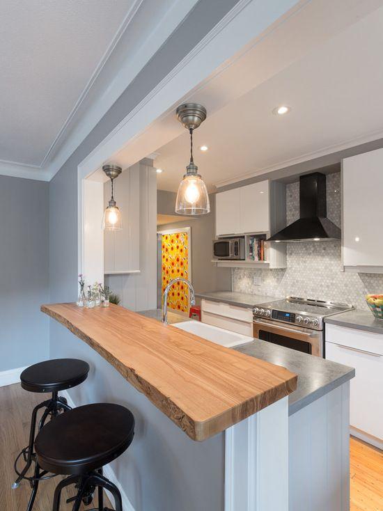 modelo balcao cozinha 6