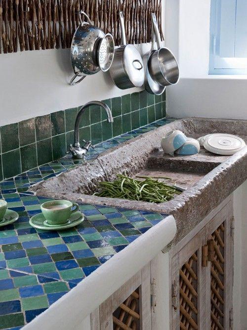modelo balcao cozinha 7