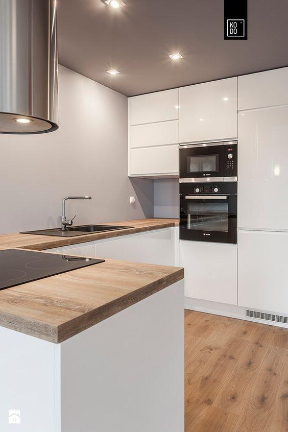 modelo balcao cozinha 8