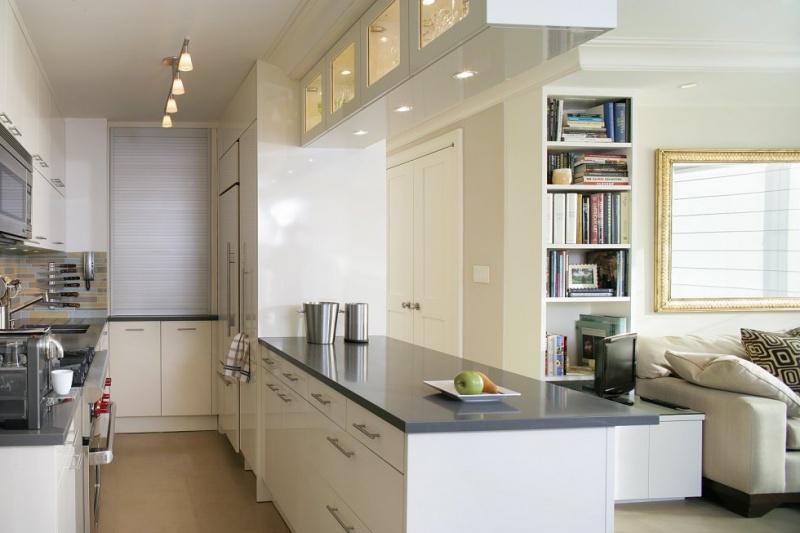 modelo-de-cozinha-pequena