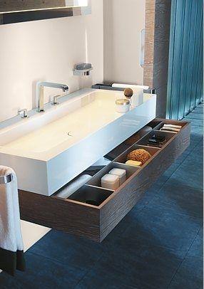 modelos gabinete banheiro 2
