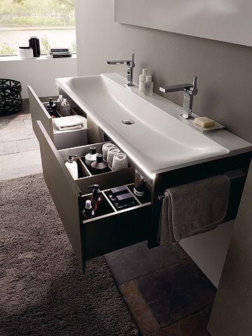 modelos gabinete banheiro 3