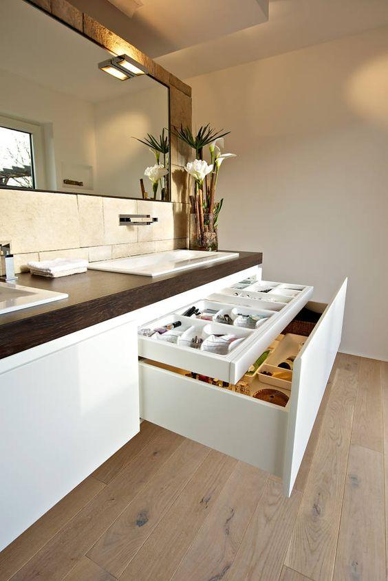 modelos gabinete banheiro 4