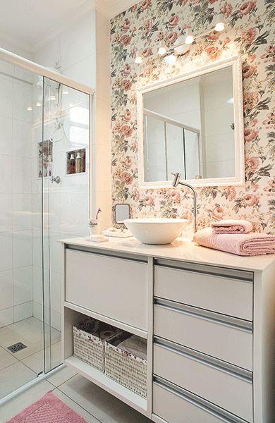 modelos gabinete banheiro 5