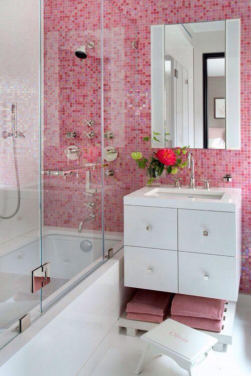 modelos gabinete banheiro 6