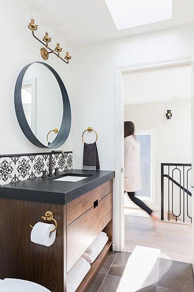 modelos gabinete banheiro 9