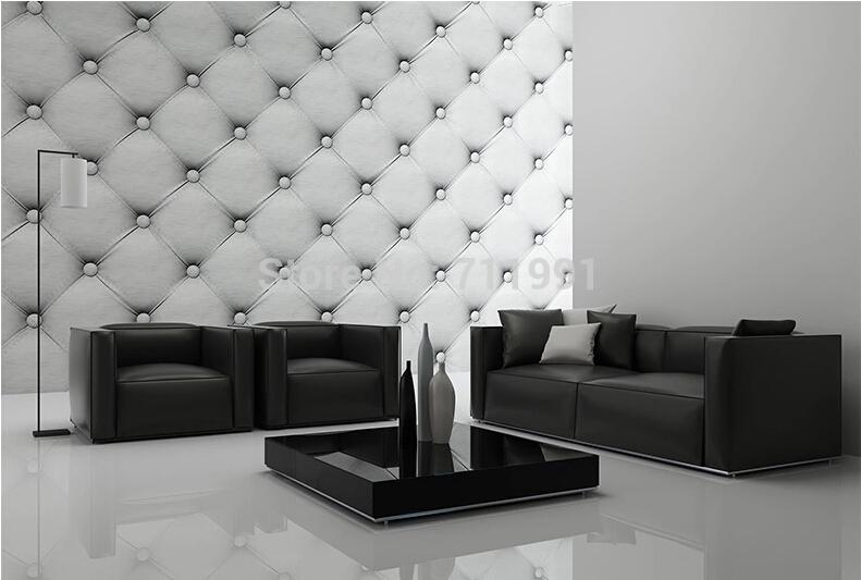 papel de parede moderno para sala