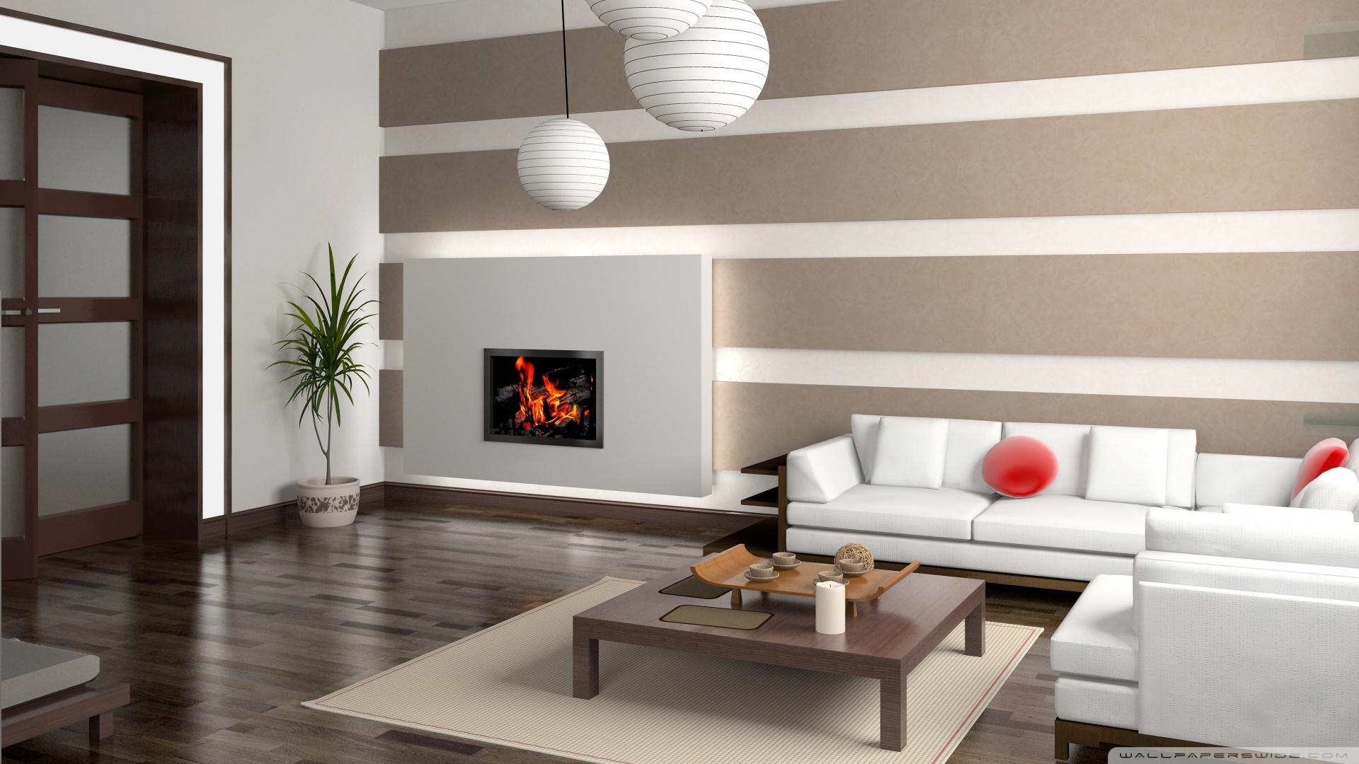 Living Room Wallpaper Best Amazing Living Room Wallpaper Living Room Wallpaper Hd My Ideas More - NY Home Decor