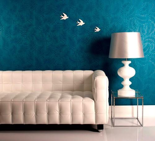 pintar paredes textura 3