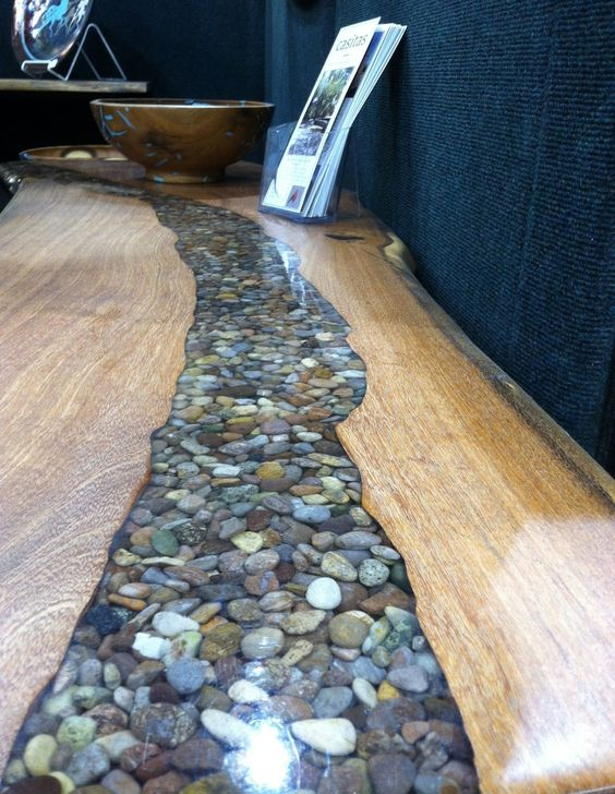piso resina epoxy