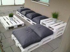 sofas paletes madeira 1