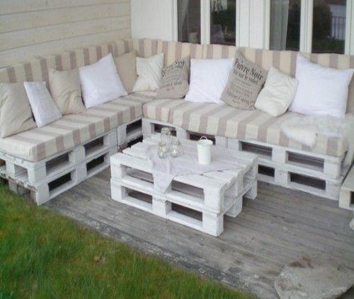 sofas paletes madeira 2