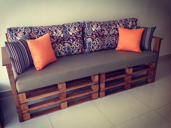 sofas paletes madeira 4
