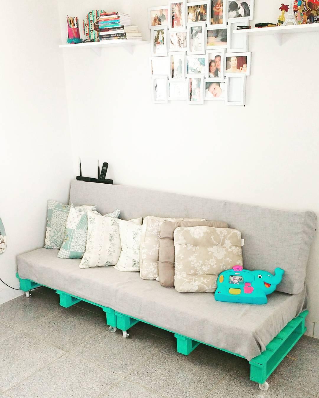 sofas paletes madeira 6