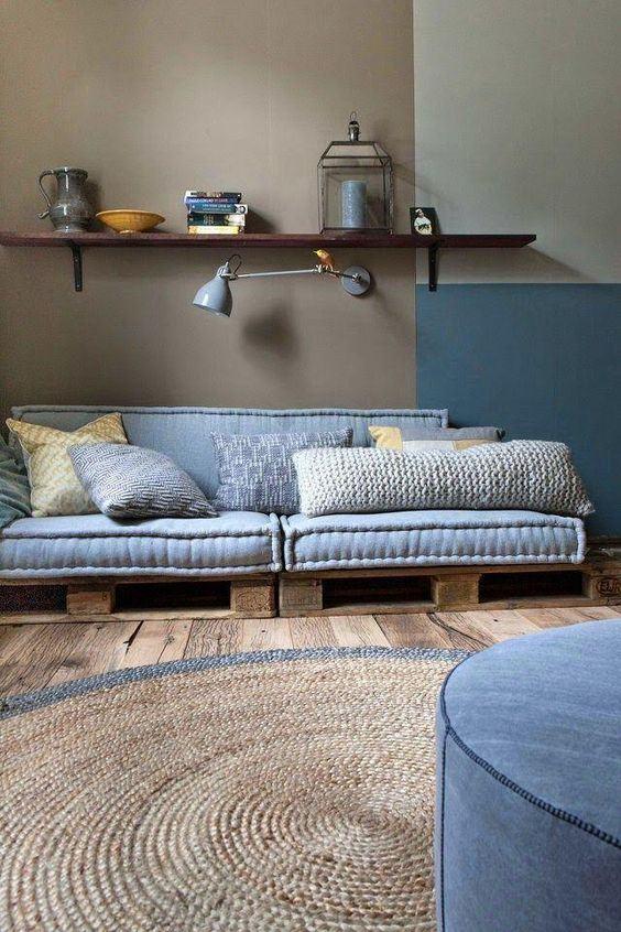 sofas paletes madeira 7