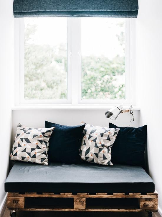 sofas paletes madeira 8