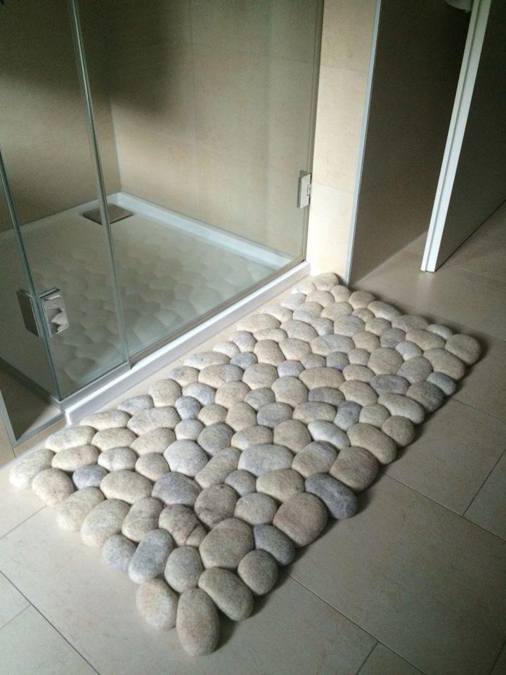 tapetes capacho pedra 1