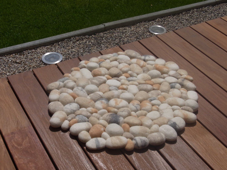 tapetes capacho pedra 11