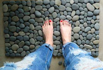 tapetes capacho pedra 4