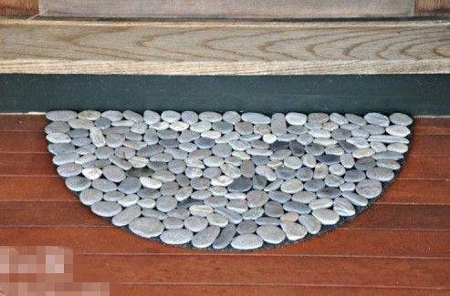 tapetes capacho pedra 5