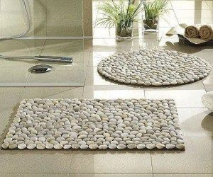 tapetes capacho pedra 6