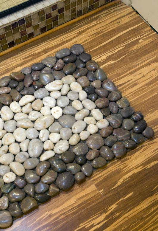 tapetes capacho pedra 8