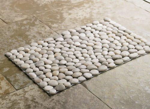 tapetes capacho pedra 9