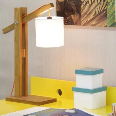 tendencia decoracao madeira 1